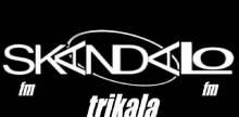 "<span lang =""el"">Skandalo FM Trikala</span>"