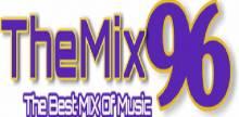 TheMix96