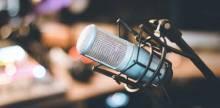 TNG Radio Today