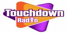 Touchdown Radio UK