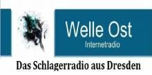 Welle Ost Das Schlagerradio
