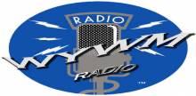 WYWM Radio