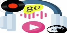 80RadioMoon