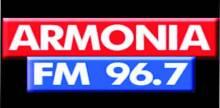 Armonia FM 96.7