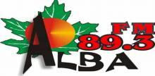 FM Alba