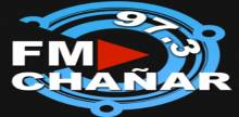 FM Chanar 97.3
