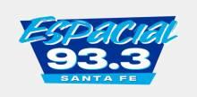 FM Espacial 93.3