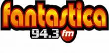 FM Fantastica 94.3