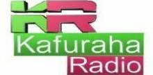 Kafuraha Radio