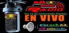 Mdk online radio
