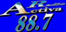 Radio Activa 88.7
