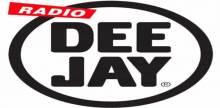 Radio Deejay 92.5