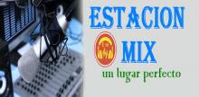 Radio Estacion Mix