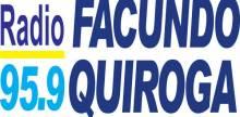 Radio Facundo Quiroga