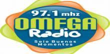 Radio Omega 97.1