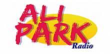 Ali Park Radio