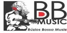 BB Music – Buzios Bossa Music
