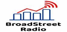 Broadstreet Radio