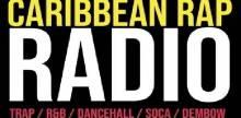 Caribbean Rap Radio