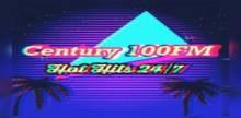 Century 100FM