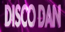 Disco Dan Radio Mix