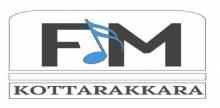 FM Kottarakkara