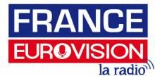 "<span lang =""fr"">France Eurovision</span>"