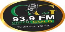 Green Gold 93.9FM