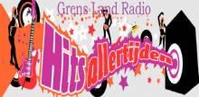 GrensLandRadio