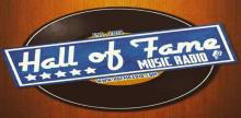 Hall of Fame Music Radio