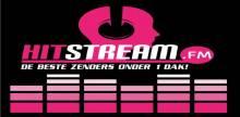 Hitstream FM