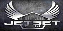 JetSet FM