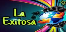 La Exitosa Radio Medellin