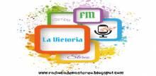 La Victoria FM