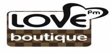 Love FM Boutique