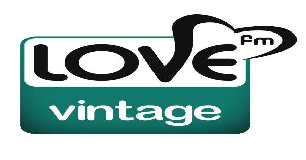 Love FM Vintage