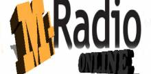 M+ Radio Balkan