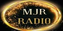 MJR Radio