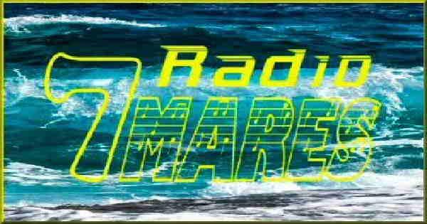 Radio 7 Mares