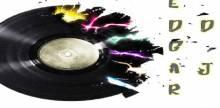 Radio Cantina Mix Vallenatos