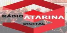 Radio Catarina Digital
