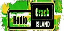 Radio Crack Island