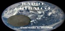 Radio Cutralco