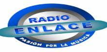 Radio Enlace Original Bolivia