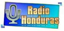 Radio Honduras Digital