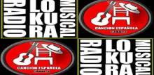 Radio Lokura Cancion Española