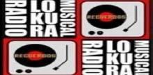 Radio Lokura Recuerdos