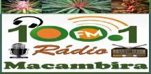 Radio Macambira