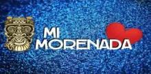 Radio Mi Morenada