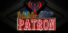 Radio Patron Online